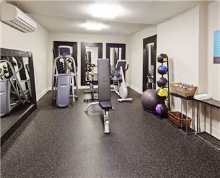 hotel-vue-mountain-view-fitness-center
