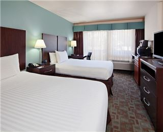 hotel-vue-mountain-view-superior-two-queen1
